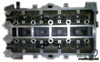 Proton Cam Pro Engine Cylinder Head Assy
