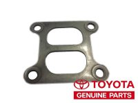 Toyota Genuine 3S-GTE CT26.CT20B Turbo In Gasket