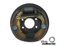 Proton Iswara 12V Rear Brake Kit