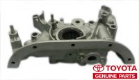Toyota Genuine 4AGE 20V BlackTop Oil Pump_2